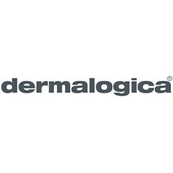 Dermalogica GmbH