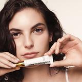BioLumin-C Eye Serum - Vitamin C Power für die Augenpartie