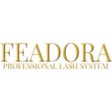 FEADORA PROFESSIONAL LASH SYSTEM