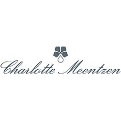 Charlotte Meentzen Kräutervital Kosmetik GmbH