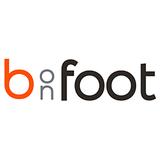 b-on-foot