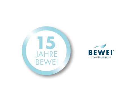 BEWEI Kurzpräsentation Body & Face Business 08