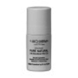 Organic Pure Natural 24h DEODORANT ROLL-ON