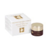 ORGANIC PROTECT & REPAIR wonder cream