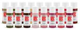 Swiss Color® OS Pigmente