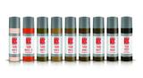 Swiss Color® MB Pigmente