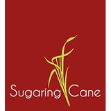 Sugaring Cane