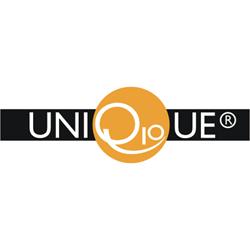 Uniq10ue Facials Anja Kip