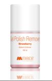 Gel Polish Remover – 100ml