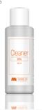 Cleaner 99,9% – 200 ml