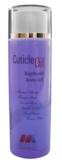 Cuticle Oil – Freesta Purple – 200 ml