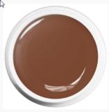 OneLack – Espresso – 12 ml