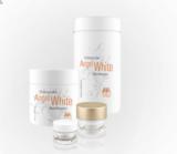 Modellagepulver – Angel White – 330 g