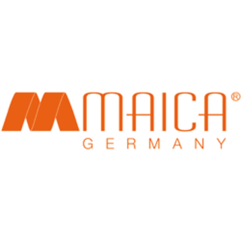 Maica Germany