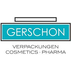 Gerschon GmbH