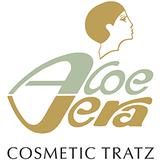 Aloe Vera Cosmetic Tratz