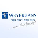 Weyergans zeigt Weltneuheit auf der Beauty