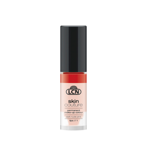 PERMANENT MAKE-UP COLOUR SKIN COUTURE LIPS