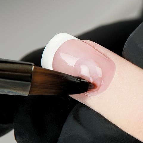 Nail Design Perfektionstraining