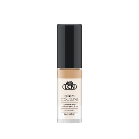 PERMANENT MAKE-UP COLOUR SKIN COUTURE CORRECTION