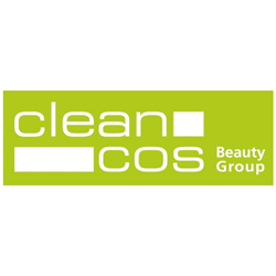 CleanCos Beauty Group Inh. Raymond G. Zino