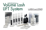 LASHbeLONG Lash LIFTING Products