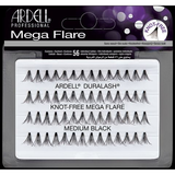 ARDELL Mega Flare Individuals