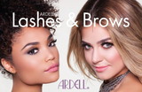 ARDELL Lashes Brow