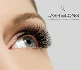 Lash beLONG Eyelash Extensions