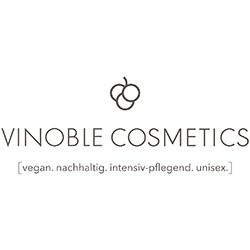 VINOBLE Cosmetics GmbH