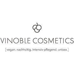 VINOBLE Cosmetics GmbH