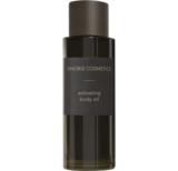 activating body oil
