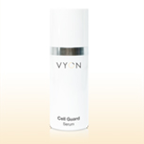 CELL GUARD SERUM