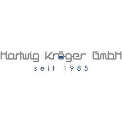 Hartwig Kröger GmbH