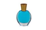 Glasflasche NIXON 50 ml (fea)
