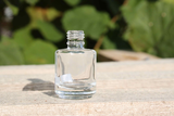 Glasflasche Filippo 17 ml – 13/415