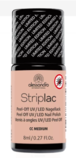 Striplac CC Medium