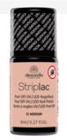 Striplac CC Medium