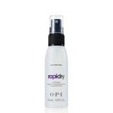 RAPIDRY SPRAY - 55 ML