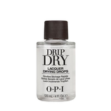 DRIPDRY LACQUER DRYING DROPS - 104 ML