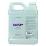RAPIDRY SPRAY - REFILL - 960 ML