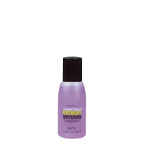 EXPERT TOUCH LACQUER REMOVER - 30 ML