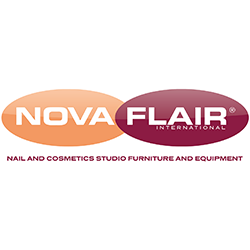 Nova Flair GmbH & Co. KG