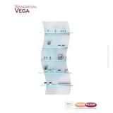 Vega Wandregal