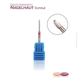 Fräserbit Nagelhaut | Cuticle