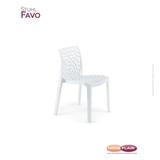 Favo Stuhl