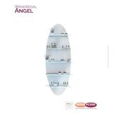 Angel Wandregal