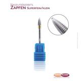 Hartmetall Fräserbit | Zapfen Superfein Klein