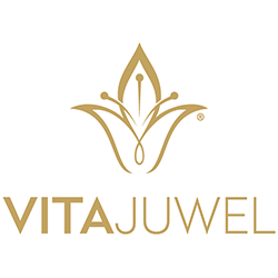 VitaJuwel GmbH