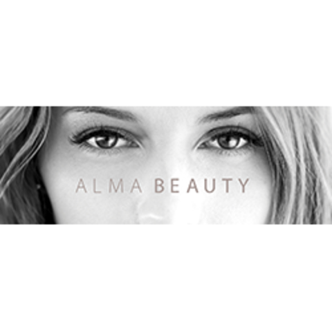 Alma Beauty